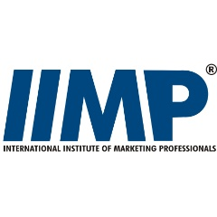 International Institute of Marketing Professionals