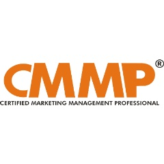 Certified Marketing Management Professionals